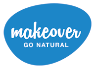 Makeover – Ekologiska produkter